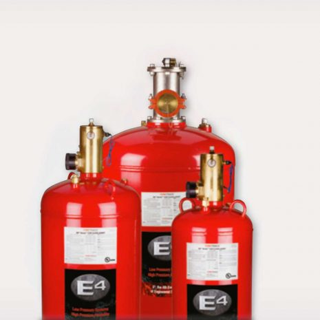 FIRETRACE-HIGH-PRESSURE-SYSTEMS-WLP