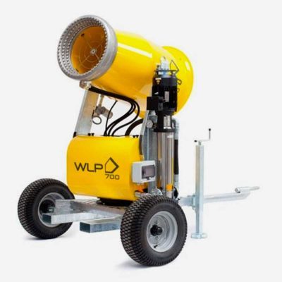 WLP-700