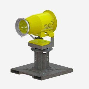 WLP-800