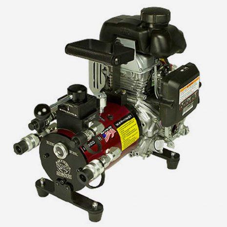 TNT-RESCUE-PUMPS-BT-3.0-WLP-01