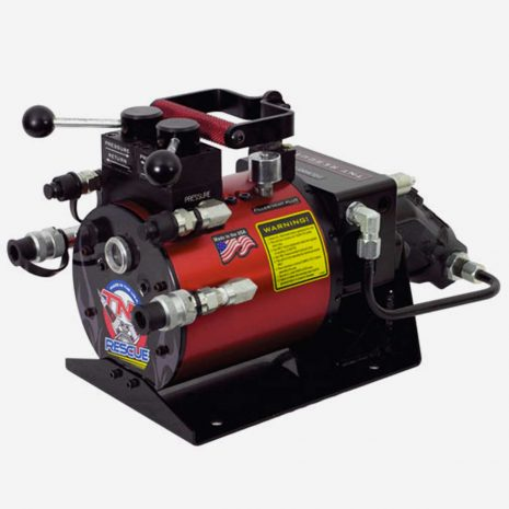TNT-RESCUE-PUMPS-PTO-TWIN-WLP-01