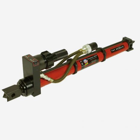 TNT-RESCUE-RAMS-R-60-WLP-01