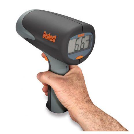 Velocity_Speed_Gun_101911_Angle_Hand__17883.1550874058