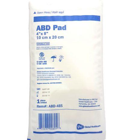 wlp-emergencias-medicas-aposito-esteril-abdominal-10-x-20-cms