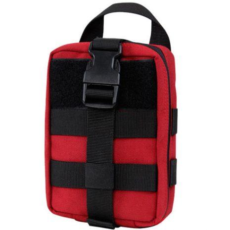wlp-emergencias-medicas-bolso-emt-lite-primero-auxilios-rojo