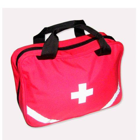 wlp-emergencias-medicas-bolso-trauma-depo
