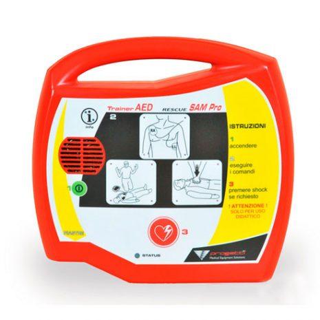 wlp-emergencias-medicas-desfibrilador-entrenamiento-rescue-sam