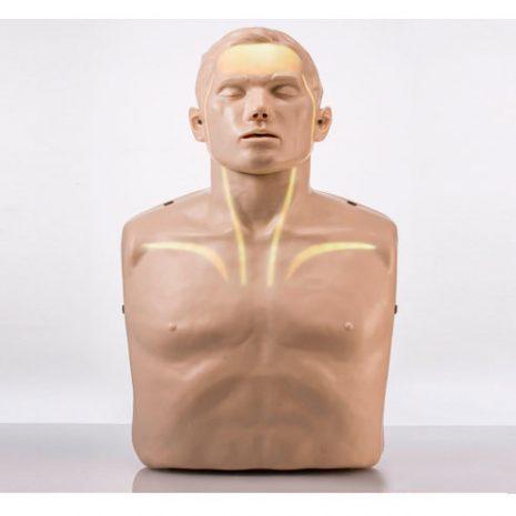 wlp-emergencias-medicas-maniqui-rcp-smith-simulador-flujo-sanguineo