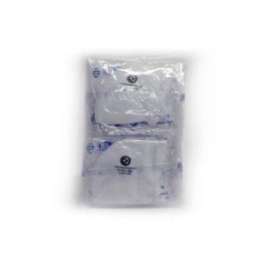 Mascarilla N95 Dust Mask
