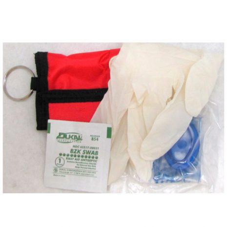 wlp-emergencias-medicas-mascarilla-rcp-llavero