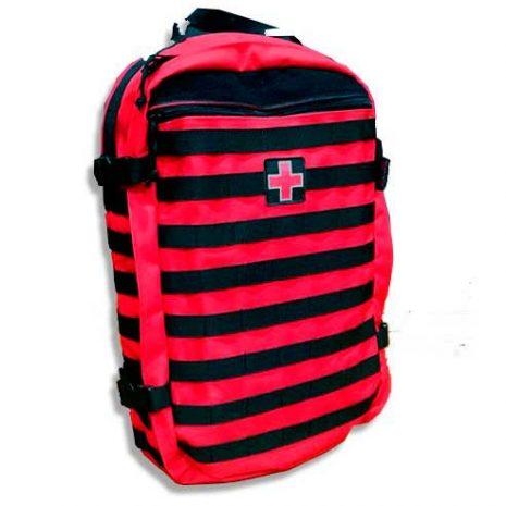 wlp-emergencias-medicas-mochila-paramedico-operador