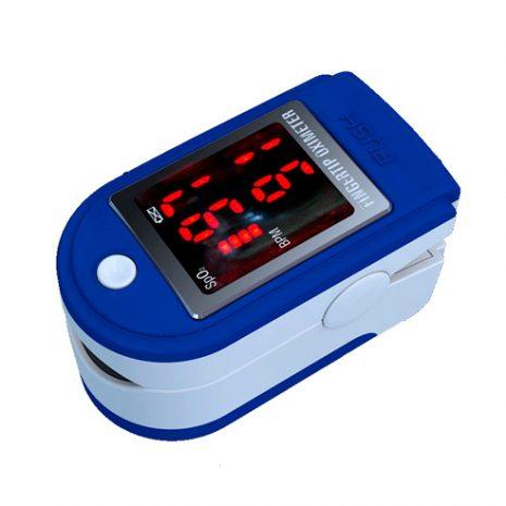 wlp-emergencias-medicas-oximetro-de-pulso-saturometro