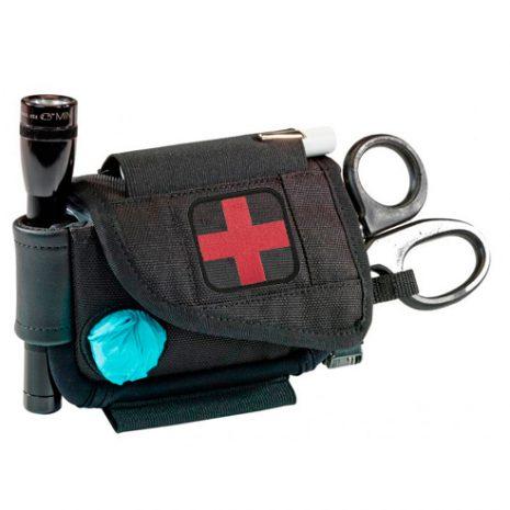 wlp-emergencias-medicas-porta-epp-rescate