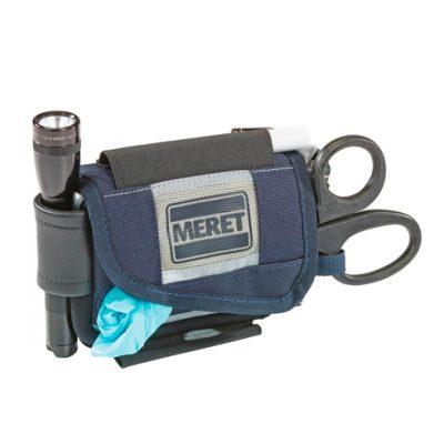Porta EPP PROPack™ Meret