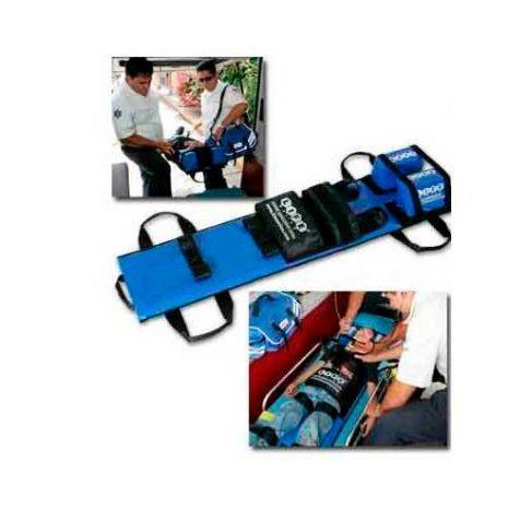 wlp-emergencias-medicas-sistema-inmovilizacion-pediatrico