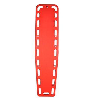 Tabla Espinal Plástica WLP II