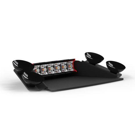 wlp-fuego-rescate-baliza-interior-led-fusion-1x-dual-color