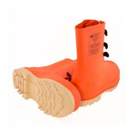 wlp-fuego-rescate-botas-hazmat-tingley