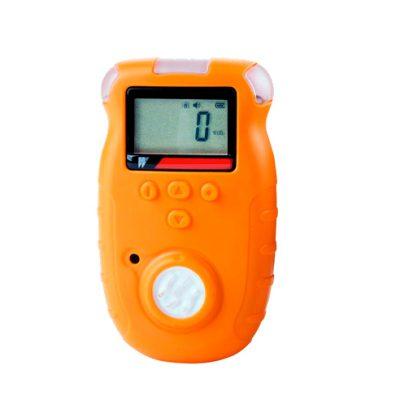 Detector Portátil un Gas – O2