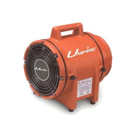 wlp-fuego-rescate-extractor-de-humo-ventilador-bomberos-unifire-20-8-pulgadas