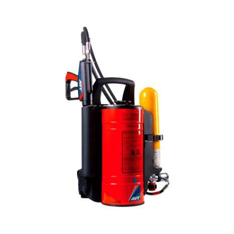 wlp-fuego-rescate-mochila-extintora-aft-9-cafs-watermist