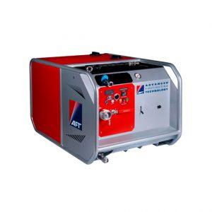 Motobomba Watermist AFT MPM 04 COMPACT 300
