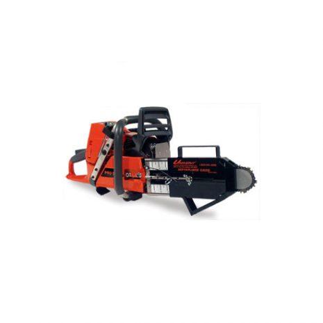 wlp-fuego-rescate-motosierra-rescate-unifire