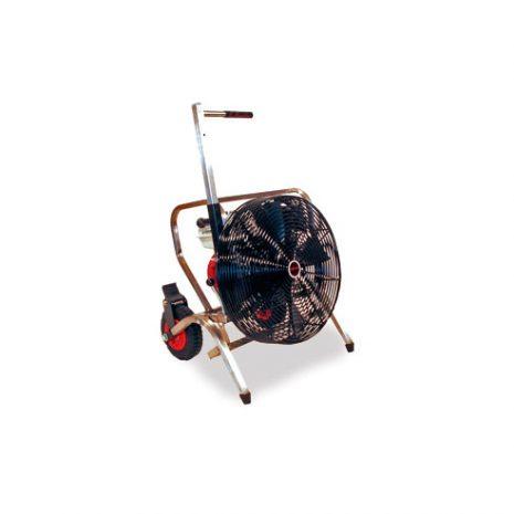 wlp-fuego-rescate-ventilador-presion-positiva-unifire