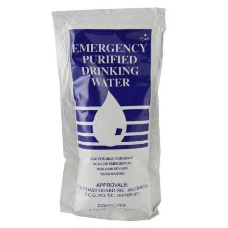 wlp-outdoor-survival-agua-sachet-emergencias-125ml