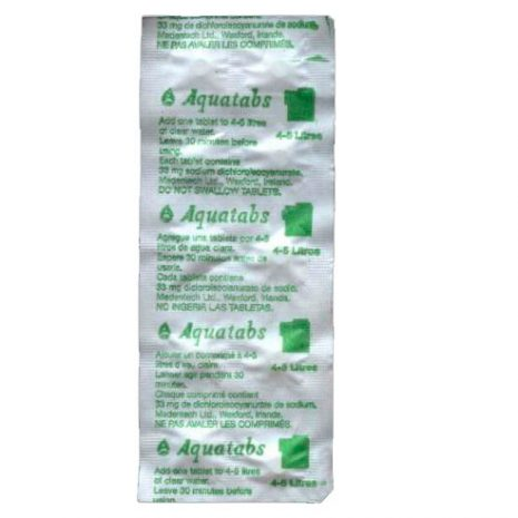 wlp-outdoor-survival-aquatabs-17mg-tabletas-purificacion-de-agua-5-lts