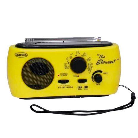 wlp-outdoor-survival-c-88-elm-radio-mayday-solar-dynamo
