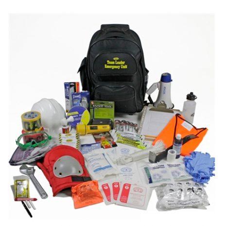 wlp-outdoor-survival-kit-supervivencia-onemi-team-lider-cert