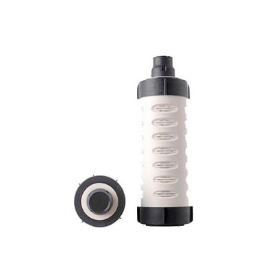 Lifesaver Cartridge Reemplazo 4000UF