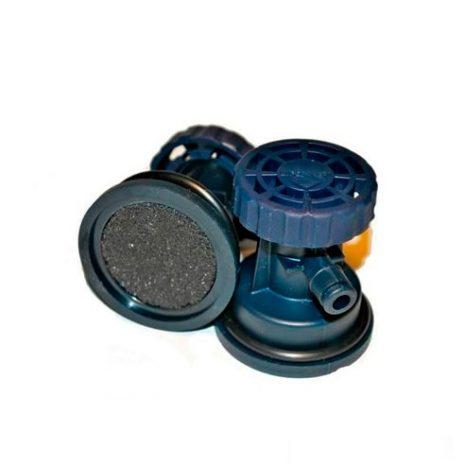wlp-outdoor-survival-lifesaver-filtros-de-carbon-activado-jerrycan