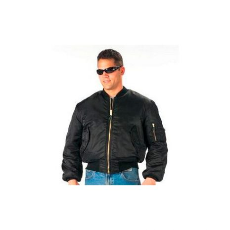 wlp-policia-militar-chaqueta-de-vuelo-tipo-ma-1