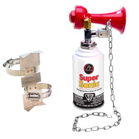 wlp-seguridad-marina-bocina-aire-comprimido-con-cadena-vertical