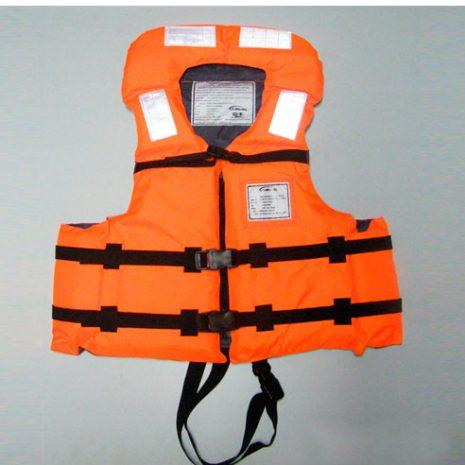 wlp-seguridad-marina-chaleco-salvavidas-oceanico-rio-lago
