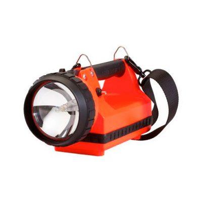 Linterna Firebox – Streamlight