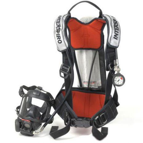 wlp-seguridad-marina-qs-ii-equipo-de-respiracion-autonomo
