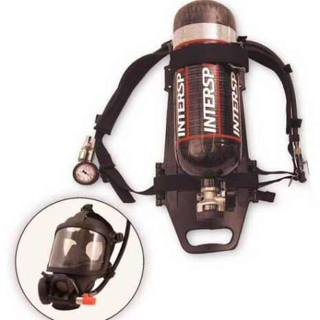 wlp-seguridad-marina-scba-autonomo-spiromatic-90usa-interspiro