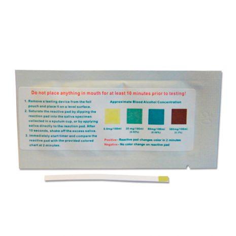 wlp-seguridad-minera-test-alcohol-en-saliva