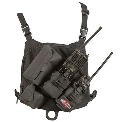 original-163-814-dual-radio-harness