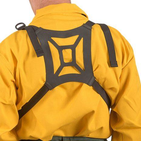 original-163-817-gen-2-radio-harness-back-view-1